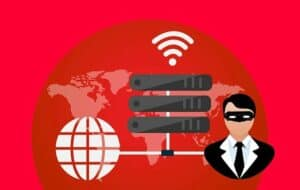 anoniem op internet surfen en zoeken met vpn